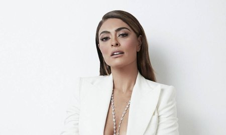 Left or right x83715827 web el exclusivo juliana paes.jpg.pagespeed.ic.lrsghj gty