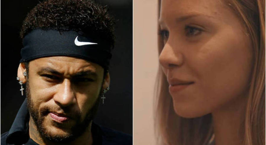 Center neymar e najila 16082019084319653