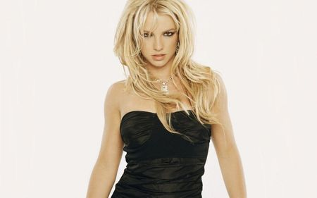 Left or right britney spears pictures wallpapers 034