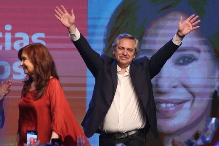 Left or right 2019 10 28t031713z 208231706 rc174a2a1b30 rtrmadp 3 argentina election