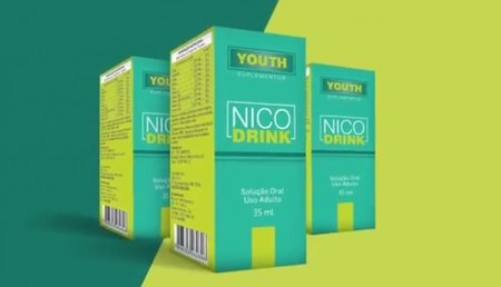 Left or right nico drink 750x430