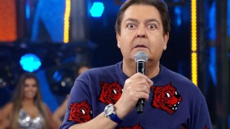 Left or right faustao 1536x864
